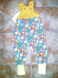 Sewing Baby Clothes, Baby Rompers, Diapers, Swimming, Pants, Fashion, Baby Overalls, Swim, Trouser Pants
