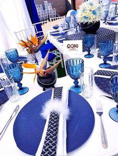 Pink Table Decorations, Wedding Tent Decorations, Gold Wedding Theme, Tent Wedding, Wedding Stuff, Zulu Traditional Wedding, Traditional Decor, Backdrop Design, Floral Backdrop