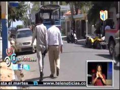 Tres meses de prision para ex gerente del banco popular en las terrena #Video - Cachicha.com