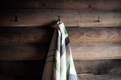 USVA and SARASTUS towels. Made in Finland by Lapuan Kankurit. Spa Sauna, House By The Sea, Linen Towels, Cool Stuff, Finland, Design, Productivity, Bathing, Products