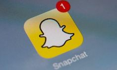 The case highlights that the ephemeral nature of Snapchat's platform – which deletes videos and photos after a set amount of time – lulls users into a false sense of security.