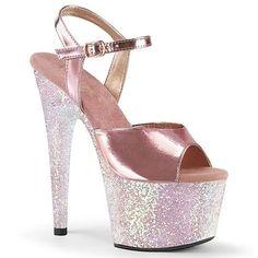dba91807d3 22 Best Gold Shoes images in 2019 | Shoes heels, Womens high heels, Heel