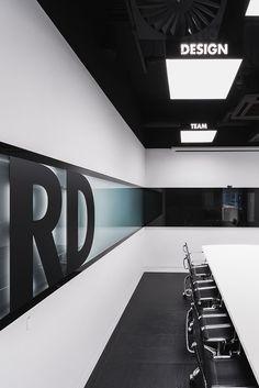RD Construction - OfficeNext