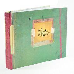 1000+ images about Journaling! on Pinterest | Travel ... Sabrina Ward Harrison Sketchbook