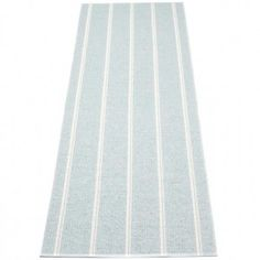 Pappelina Woven Plastic Rug