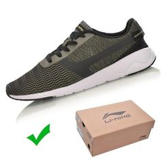 Walking Shoes - Help Make Your Feet Satisfied With These Shoe Tips Your Shoes, New Shoes, Shoes Heels, Foot Powder, Shoe Wardrobe, Black Sharpie, Buy Shoes Online, Black Leather Shoes, Walking Shoes