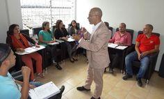 Fondo Emprender hace que Pereira sea 'ciudad bilingüe'