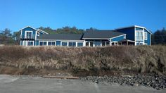 House vacation rental in Seal Rock from VRBO.com! #vacation #rental #travel #vrbo