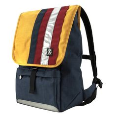 Dinky Di Backpack - L - Crumpler Photo Bag, Travel Bags, Gym Bag, Laptop, Backpacks, Urban, Shopping, Accessories, Fashion