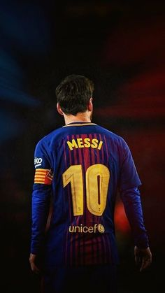 football is my aesthetic Lional Messi, Messi Soccer, Messi And Ronaldo, Neymar, God Of Football, Football Is Life, Football Players, Fc Barcelona, Lionel Messi Barcelona