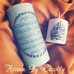 Gallery - Henna By Cocolily Wedding Henna, Pillar Candles, Gallery, Roof Rack, Candles, Bridal Henna