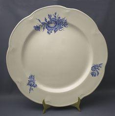 Kitchenware, Tableware, Finland, Stuff To Do, Decorative Plates, Pottery, Ceramics, Dishes, Design