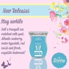 Stay Awhile Scentsy Bar #Scentsy Ireland #ScentsyFrance #ScentsySpain #ScentsyRegion2 #ScentsyGermany #ScentsyBar #ScentsyNewReleases #ScentsyCatalog2016 #Waxmelts