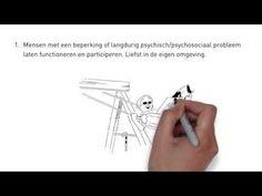 whiteboard animatie Wmo 2015 - YouTube