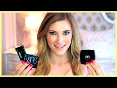 Elle Fowler — Elle Fowler | 14 YouTube Beauty Vloggers You Should Be Watching