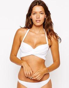 bikini tops for dd
