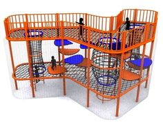 ROPE CLIMBER PLAYLAND Model available on Turbo Squid, the world's leading provider of digital models for visualization, films, television, and games. Loft Stairs, Rubber Tree, Playground Design, Metal Toys, Parking Design, Climbers, Little People, Academia, Gymnastics