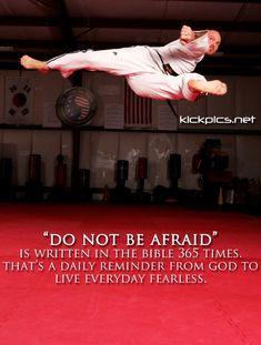 kickpics kickpics.net martialarts karate taekwondo kick kicking splitkick