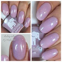 ehmkay nails: Ella + Mila Midnight in Paris Nails 2016, Paris, My Nails, Nail Polish, Beauty, Beautiful, Nail Studio, Beleza, Montmartre Paris