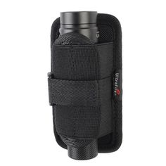 Browse through our large selection of molle compatible military gear. The flashlight pouch is compatible with authentic molle military gear, allowing you to add a wide variety of attachments and customizing your gear in countless unique ways. Outdoor Tools, Outdoor Gear, Survival Gadgets, Molle System, Tactical Belt, Military Gear, Flashlight, Hunting, Pouch