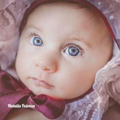 6 meses - Bebe - newborn - Natalia Faienza