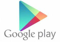 Trik Rahasia Pakai Google Play Store