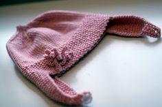 Vinterhagen: Strikking Crochet Socks, Knit Crochet, Leg Warmers, Winter Hats, Slippers, Knitting, Crafts, Fashion, Leg Warmers Outfit