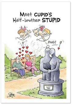 60 Best My Funny Valentine Cards Images On Pinterest Funny Things