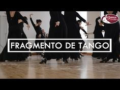 Danza Española #7 | FLAMENCO AVANZADO (Fragmento de Tango) | España Fascinante & RCPD Mariemma - YouTube Spain Culture, Spanish Dancer, Jazz Dance Costumes, Salsa Dress, Argentine Tango, Tribal Belly Dance, Ballroom Dance Dresses, Salsa Dancing, Hindu Art