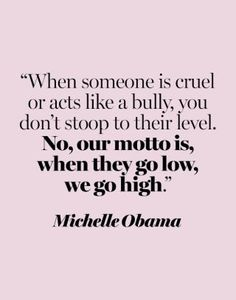 86 Best Michelle Obama Quotes Images In 2019 Woman Feminism