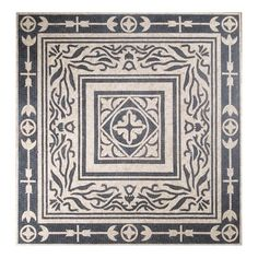 This Madrid Mosaic panel is unfortunately no longer available, so have a look at our large range of alternatives from Schots: https://www.schots.com.au/tiles-parquetry/floor-tiles.html