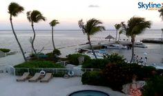 Live Webcam Islamorada - Florida