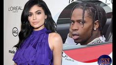 Kylie Jenner 'is expecting a GIRL and is FIVE months pregnant'... as fan...
