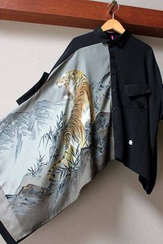 Robes from ladies's favourite objects of attire might be the essential factor to a particular equilibrium in numerous settings. Kimono Fashion, Cute Fashion, Boho Fashion, Fashion Dresses, Plus Fashion, Womens Fashion, Fashion Design, Modesty Fashion, Muslim Fashion