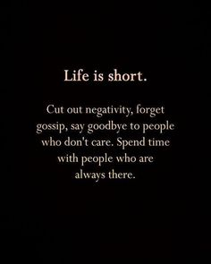 Inspirational Positive Quotes Life is short is part of Respect Relationship quotes In Marathi - Leading Quotes Magazine & Database, Featuring best quotes from around the world Now Quotes, Daily Quotes, True Quotes, Great Quotes, Quotes To Live By, Inspirational Quotes, Life Is Short Quotes, Short Quotations, This Is Life Quotes