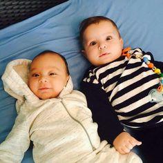 #Hammoudy #my #baby_boy <3