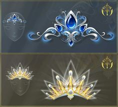 http://rittik-designs.deviantart.com/art/Diadems-adopts-10-CLOSED-634429882
