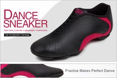 Ballroom & Latin Dance Shoes, Salsa and Tango Shoes | DanceShopper