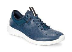 Ecco Sneak Sneaker, $154 | Nordstrom |