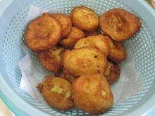 Bolinhos-de-arroz-com-parmesao
