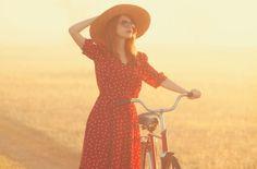 5 tips para sentirme bella en primavera - Belleza.tips