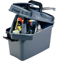 94 Best Fishing Tackle Boxes Images In 2015 Fishing