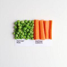 pantone_peas_carrots