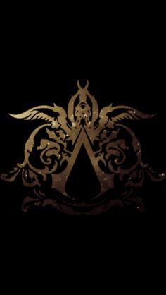 Assassin's Creed 2 natural by clarkarts24 on Deviantart