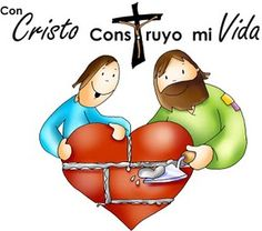 Dibujos religiosos - Pilar - Álbumes web de Picasa