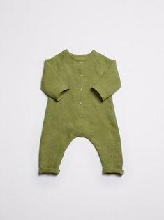 overall • MATONA / organic kidswear