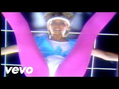 This is Physical by Olivia Newton John with the lyrics on the screen in different colors :) enjoyyyy (btw this is not the Glee version :( sorry!) NO COPYRIGH...