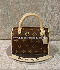 575 Best Lv Bag Images Louis Vuitton Bags Designer Handbags
