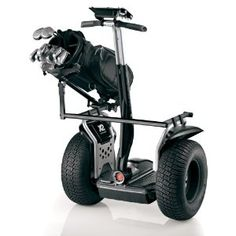 Segway x2 Golf Specifications Tires 8 inches wide Max speed 12 5 miles per hour Range Up to 14 miles or 36 holes Footprint 21 by 33 inches Weight 120 pounds Interested Buyers should Contact us via Email axiscirclesales hotmail com WebSite www raymobileltd 9hz com Thanks for viewing