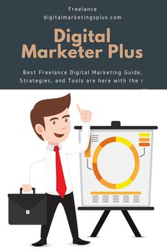 Best Digital Marketing Freelance, Strategies, and Tools are here with the extraordinary help for you to grow your business to its full potential Digital Marketing Trends, Digital Marketing Strategy, Marketing Tools, Email Marketing, Marketing Training, Growing Your Business, Web Design, Design Web, Website Designs